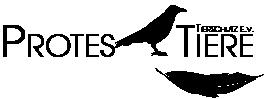 Logo_Protestiere